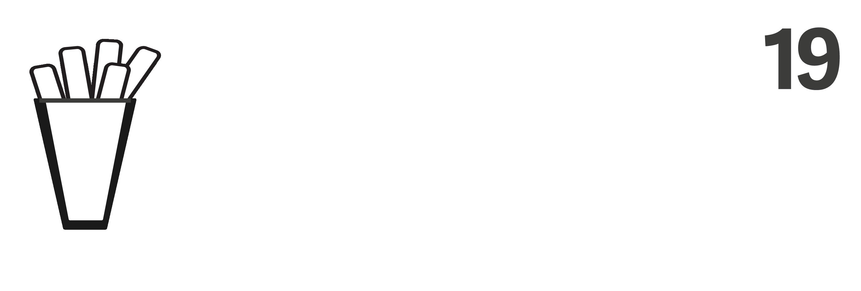 Markt 19 Logo