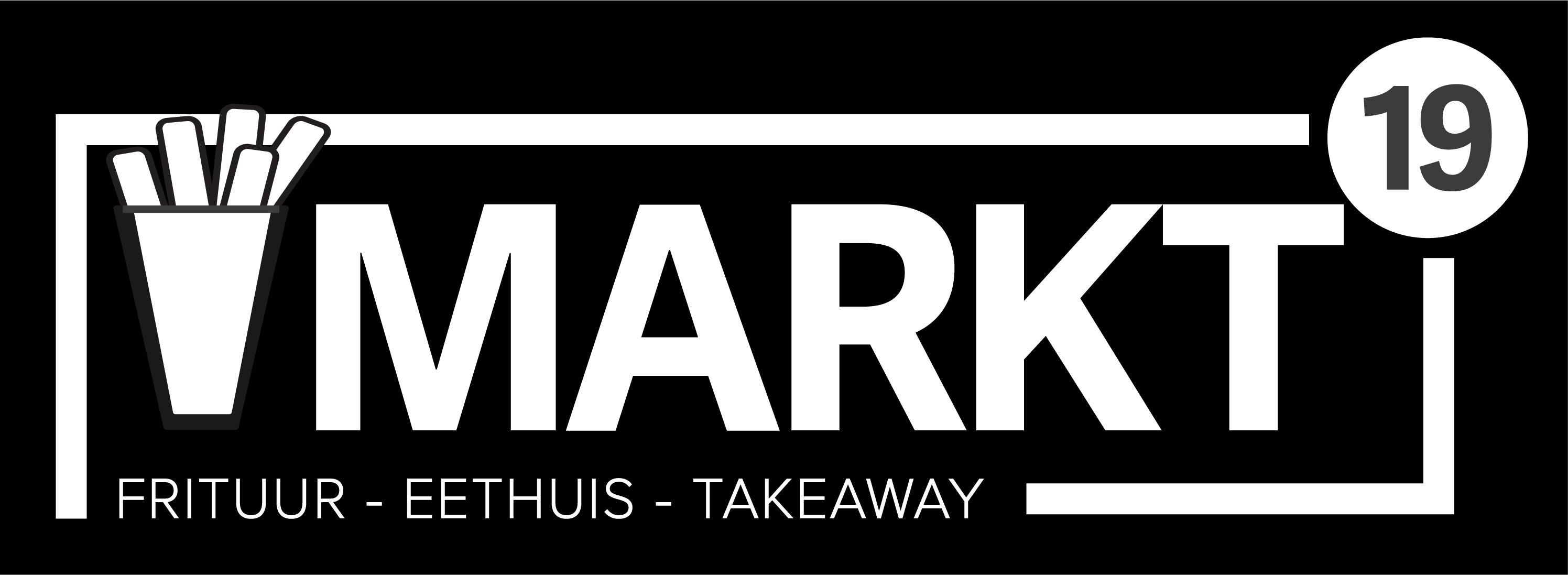 Martk 19 Footer Logo
